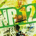 Mudam regras para fiscalização da NR 12