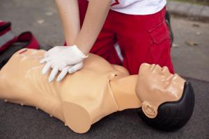aprendendo_salvar_vidas-3